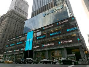 barclays cuts 150 investment bank adds to its