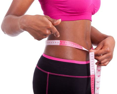 level 3 weight management and nutrition total nutrition lynnwood supplements nutrition weight loss