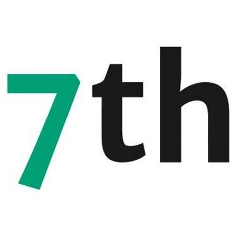 The Seventh the 7th matrix the7thmatrix