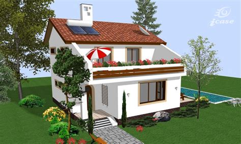 house design for 150 sq meters two story houses under 150 square meters houz buzz