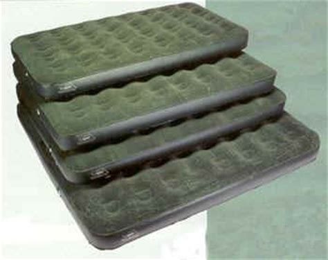 Solid Mattress Foundation by Discount Size Mattress Foundation Solid Wood