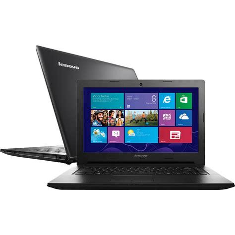 Dan Spesifikasi Laptop Lenovo Ideapad G400s 6485 power of network spesifikasi dan harga notebook laptop lenovo g400s