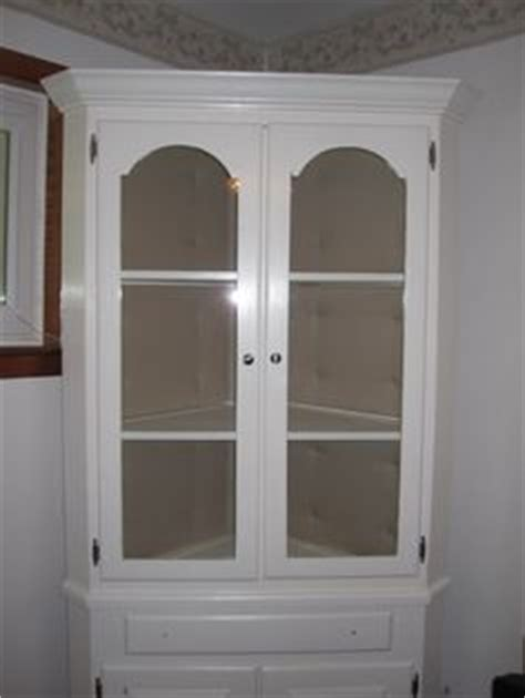 who makes hton bay cabinets 35349 pair pennsylvania house cherry corner china cabinet