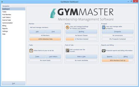 gym layout design software free download download gymmaster lite 4 3 1 incl crack serial keygen