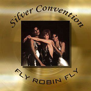 fly robin fly song silver convention music videos stats and photos last fm