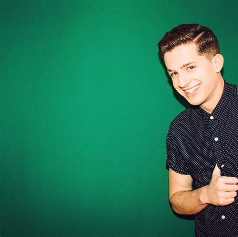 charlie puth ep charlie puth wallpaper 2 music pinterest wallpapers