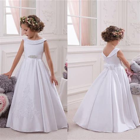 Gaun Tutu Flower Lace Princess Anak Dress Pesta Wedding Bayi Balita 662 best images about holy communion on