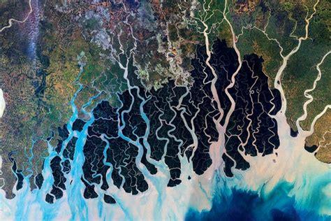imagenes hermosas nunca antes vistas las im 225 genes m 225 s impresionantes de la tierra nunca antes