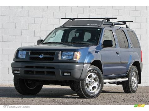 nissan 2000 engine 2000 nissan xterra v6 engine 2000 free engine image for