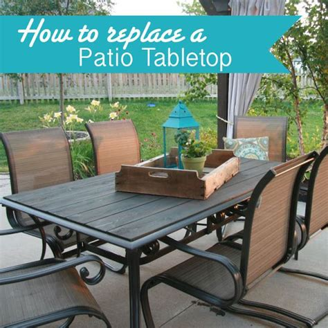 Fixing Patio Furniture Contemporary Best Of Table Top Fixing Patio Chairs