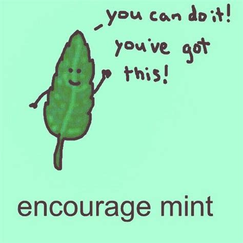 Encouraging Meme - best 25 encouragement meme ideas on pinterest funny