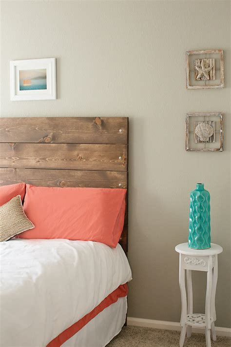 nautical headboard nautical headboard diyda org diyda org