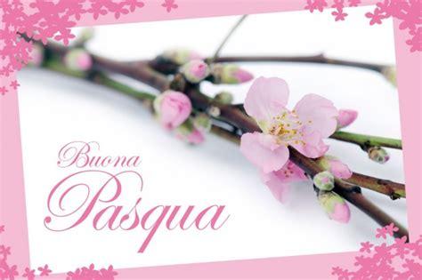 fiori di pasqua buona pasqua le immagini pi 249 e divertenti per gli