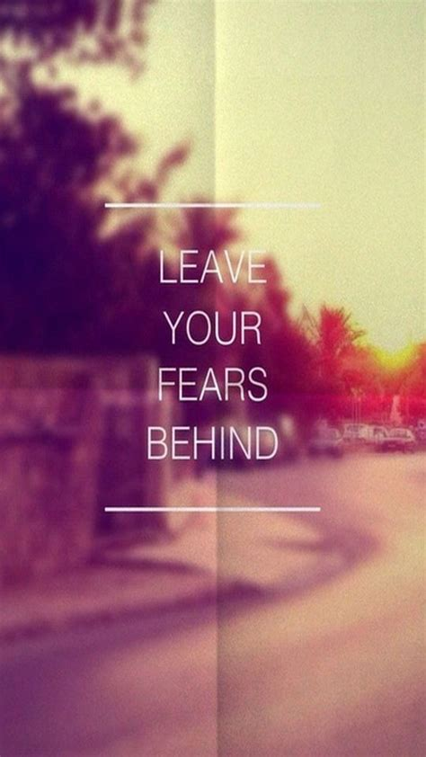 iphone wallpaper quote quotes pinterest