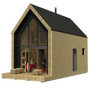 small house plans prices floor plans with loft tiny - Tiny House Plans With Loft