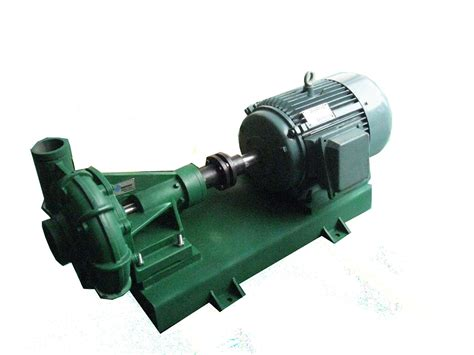 water pump with electric motor veritas tech ningbo co