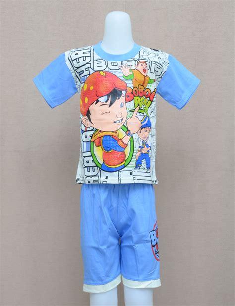 Grosir Pakaian Anak miliki usaha grosir baju anak di rumah anda