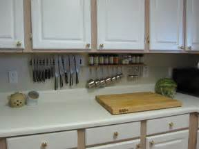 apartment kitchen storage ideas apartment kitchen storage best home decoration world class