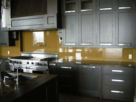 glass backsplashes for kitchen glass backsplashes calgary glass backsplashes