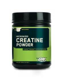 Building muscle with creatine what you need to know thisiswhyimfit