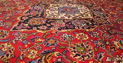Rug Cleaning Palm Springs by Rug Cleaning Palm Springs Rugs Ideas