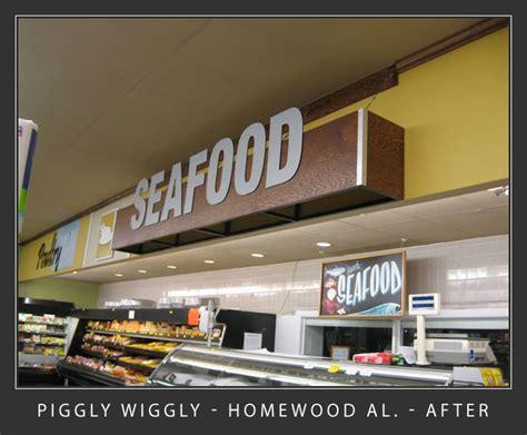 piggly wiggly homewood al spina marketing