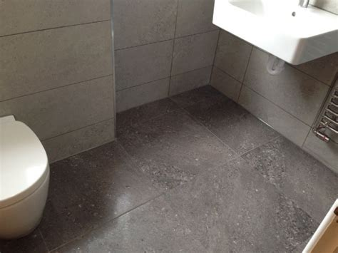 uk bathrooms reviews refresh kitchen and bathrooms bathroom fitter in