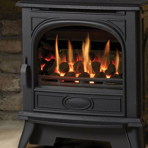 dovre 280 conventional flue gas stove gas stoves all