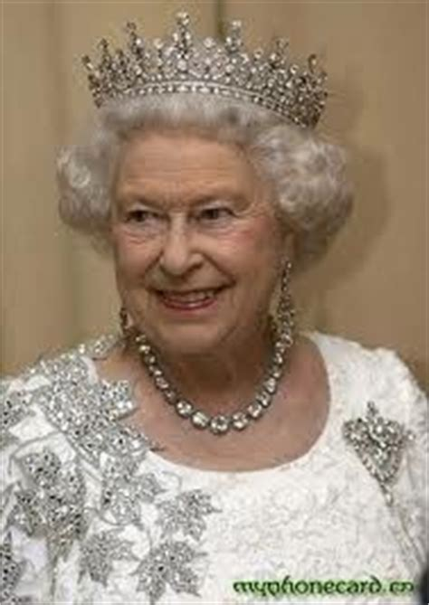 google images queen elizabeth 17 best images about queen elizabeth ii on pinterest