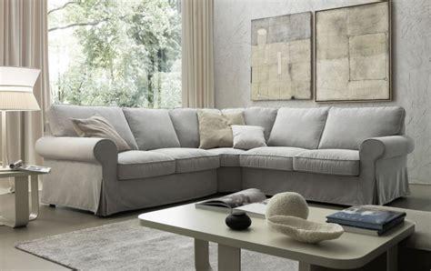 divani sfoderabili divani in tessuto sfoderabile shabby chateau d ax