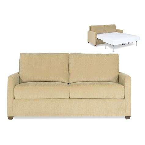 Paragon Sleeper by Somerset Sofa W Paragon Sleeper Lazar