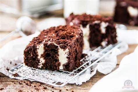 leckere kuchen schnell und einfach puddingkuchen das k 252 chengefl 252 ster