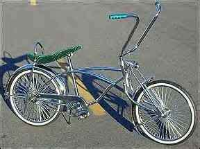 Perkenalkan Lowrider indonesia low rider only for low rider