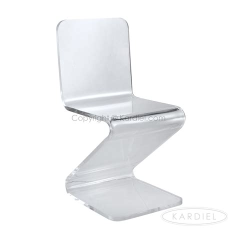 Cheap White Kitchen Chairs kitchen chairs inexpensive kitchen table and chairs