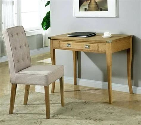 hartland writing desk and chair set by wildon home wildon home writing desk free wildon home cae writing