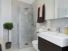 Bathroom Ideas For Apartments » Modern Home Design