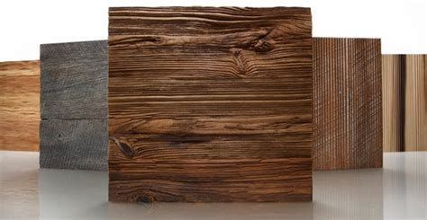 6 benefits of ceramic with wood style design home decor report