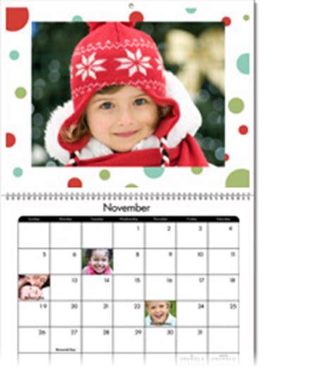 Calendar Deals Snapfish Free Photo Calendar Just Pay 5 32 Shipping Utah Sweet