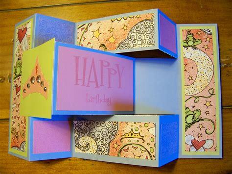1st birthday invitation card sample india beautiful birthday card