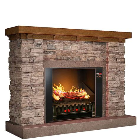 Realistic Electric Fireplace Most Realistic Electric Fireplace Most Realistic Electric Fireplace Insert Maybehip