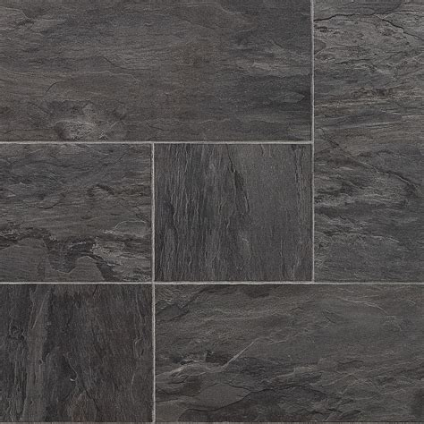 libretto natural slate effect laminate flooring
