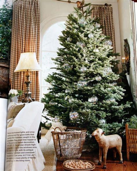 european christmas decor inspired interiors designer the artful lifestyle