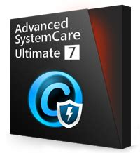 advanced systemcare for android advanced systemcare pro 10 indir 10 0 3 666 t 252 rk 231 e mod apk hile android oyunlar