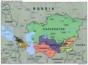 russia map azerbaijan azerbaijan maps perry casta 241 eda map collection ut library