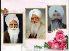 Radha Soami Satsang Beas Shabads (RSSB Shabads - Meth ... Radhasoami
