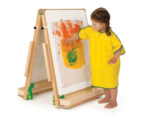 best easel for toddlers 28 best images about art and creativity on pinterest
