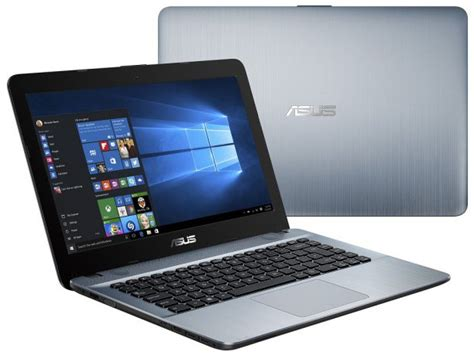 Asus Laptop I5 Processor 4gb Ram 1tb Hdd asus x541ua i5 4gb ram 1tb hdd lightweight laptop price bangladesh bdstall