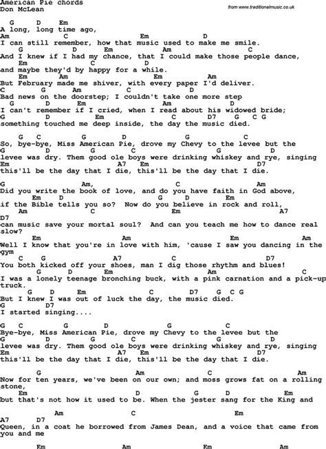 The Greatest American Theme Song Lyrics 25 Best Ideas About Guitar Chords Songs On Guitar Easy Guitar Songs Acoustic And