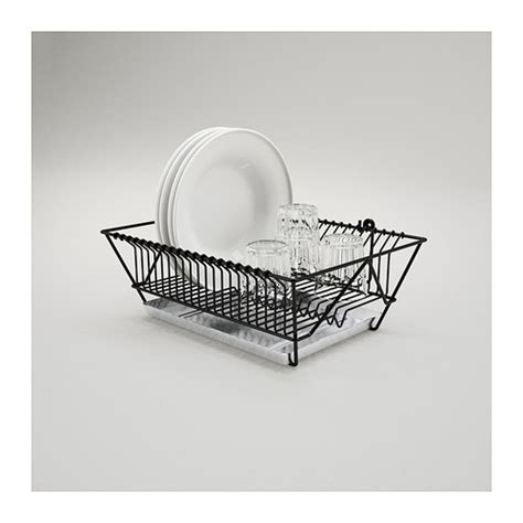 ikea dish rack ikea fintorp dish drainer can be hung on the wall or