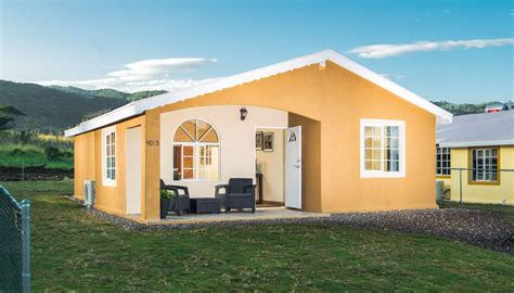 2 bedroom house for rent in portmore jamaica house styles in jamaica house style the durham in